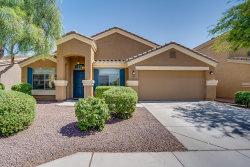 Photo of 9587 W Frank Avenue, Peoria, AZ 85382 (MLS # 5953321)
