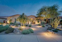 Photo of 9939 E Celtic Drive, Scottsdale, AZ 85260 (MLS # 5953329)