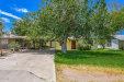 Photo of 1125 N Kadota Avenue, Casa Grande, AZ 85122 (MLS # 5953338)