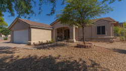 Photo of 741 E Jones Avenue, Phoenix, AZ 85040 (MLS # 5953341)