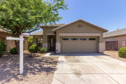 Photo of 12383 W Lincoln Street, Avondale, AZ 85323 (MLS # 5953350)