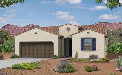 Photo of 12215 W Candelaria Court, Sun City, AZ 85373 (MLS # 5953358)
