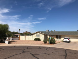Photo of 2914 E Cactus Road, Phoenix, AZ 85032 (MLS # 5953369)