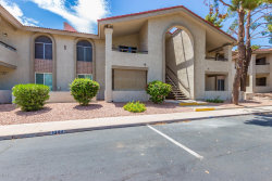 Photo of 10610 S 48th Street, Unit 2098, Phoenix, AZ 85044 (MLS # 5953372)