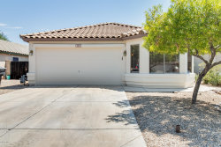 Photo of 10911 W Cambridge Avenue, Avondale, AZ 85392 (MLS # 5953385)