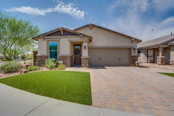 Photo of 2915 W Thorn Tree Drive, Phoenix, AZ 85085 (MLS # 5953389)