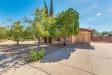 Photo of 16446 N 62nd Avenue, Glendale, AZ 85306 (MLS # 5953392)
