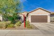 Photo of 5578 W Montebello Way, Florence, AZ 85132 (MLS # 5953398)