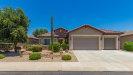 Photo of 20193 N 263rd Drive, Buckeye, AZ 85396 (MLS # 5953419)