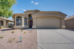 Photo of 43767 W Baker Drive, Maricopa, AZ 85138 (MLS # 5953424)