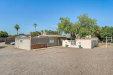 Photo of 591 E Elliot Road, Gilbert, AZ 85234 (MLS # 5953442)