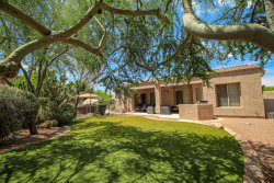 Photo of 22357 N 77th Street, Scottsdale, AZ 85255 (MLS # 5953455)