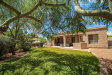 Photo of 22357 N 77th Street, Scottsdale, AZ 85255 (MLS # 5953455)