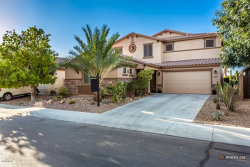 Photo of 42532 W Avella Drive, Maricopa, AZ 85138 (MLS # 5953468)
