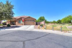 Photo of 44461 W Adobe Circle, Maricopa, AZ 85139 (MLS # 5953484)