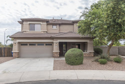 Photo of 6971 S Turquoise Place, Chandler, AZ 85249 (MLS # 5953486)