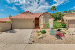 Photo of 11230 E Mercer Lane, Scottsdale, AZ 85259 (MLS # 5953488)