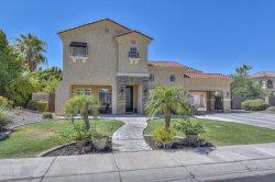 Photo of 7163 W Cielo Grande Avenue, Peoria, AZ 85383 (MLS # 5953505)