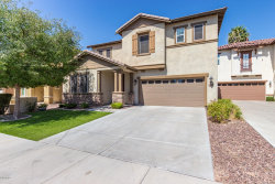 Photo of 9120 S Beck Avenue, Tempe, AZ 85284 (MLS # 5953512)