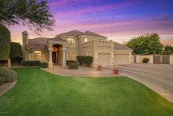 Photo of 10381 N 117th Place, Scottsdale, AZ 85259 (MLS # 5953518)