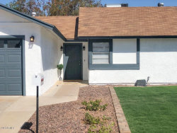 Photo of 14623 N 64th Avenue, Glendale, AZ 85306 (MLS # 5953523)