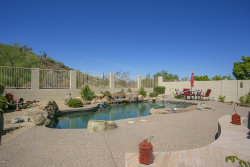 Photo of 20424 N 17th Place, Phoenix, AZ 85024 (MLS # 5953527)