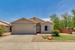 Photo of 3617 W Park View Lane, Glendale, AZ 85310 (MLS # 5953529)