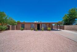 Photo of 3100 S Taylor Drive, Tempe, AZ 85282 (MLS # 5953534)