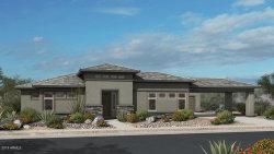 Photo of 33536 N 87th Street, Scottsdale, AZ 85266 (MLS # 5953536)