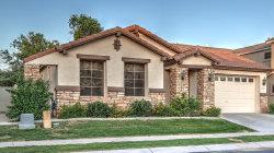 Photo of 1435 S Sinova --, Mesa, AZ 85206 (MLS # 5953547)