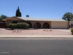 Photo of 1903 E Des Moines Street, Mesa, AZ 85203 (MLS # 5953549)