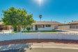 Photo of 4736 N 34th Drive, Phoenix, AZ 85017 (MLS # 5953567)
