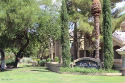 Photo of 5335 E Shea Boulevard, Unit 1019, Scottsdale, AZ 85254 (MLS # 5953570)
