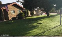 Photo of 720 E Fairway Drive, Litchfield Park, AZ 85340 (MLS # 5953572)