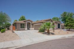 Photo of 12756 N 88th Avenue, Peoria, AZ 85381 (MLS # 5953574)