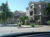 Photo of 4455 E Paradise Village Parkway, Unit 1040, Phoenix, AZ 85032 (MLS # 5953576)