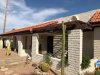 Photo of 17205 E Parlin Drive, Fountain Hills, AZ 85268 (MLS # 5953578)