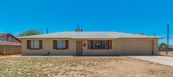 Photo of 4451 W Osborn Road, Phoenix, AZ 85031 (MLS # 5953587)