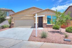 Photo of 41592 W Elm Drive, Maricopa, AZ 85138 (MLS # 5953589)