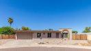 Photo of 18053 N 20th Avenue, Phoenix, AZ 85023 (MLS # 5953596)