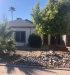 Photo of 1596 W Straford Drive, Chandler, AZ 85224 (MLS # 5953606)