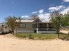 Photo of 9990 N Geronimo Drive, Casa Grande, AZ 85122 (MLS # 5953617)