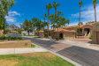 Photo of 6151 N 28th Place, Phoenix, AZ 85016 (MLS # 5953619)