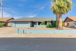 Photo of 6800 S Hardy Drive, Tempe, AZ 85283 (MLS # 5953622)