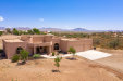 Photo of 1044 E Old West Way, Phoenix, AZ 85085 (MLS # 5953624)