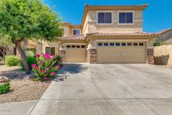 Photo of 17608 W Tasha Drive, Surprise, AZ 85388 (MLS # 5953633)