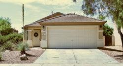 Photo of 175 W Welsh Black Circle, San Tan Valley, AZ 85143 (MLS # 5953640)