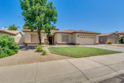 Photo of 21240 E Alyssa Road, Queen Creek, AZ 85142 (MLS # 5953642)