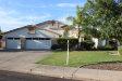 Photo of 602 E Sage Brush Street, Gilbert, AZ 85296 (MLS # 5953644)