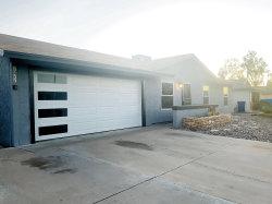Photo of 1211 W Palomino Drive, Chandler, AZ 85224 (MLS # 5953646)